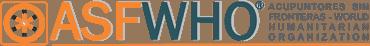 Acupuntores Sin Fronteras World Humanitarian Organization